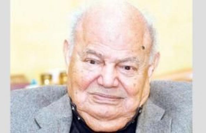فلسطين   مؤسسة محمود درويش: برحيل الشاعر هارون هاشم رشيد تخسر فلسطين رمزاً من رموزها الإبداعية