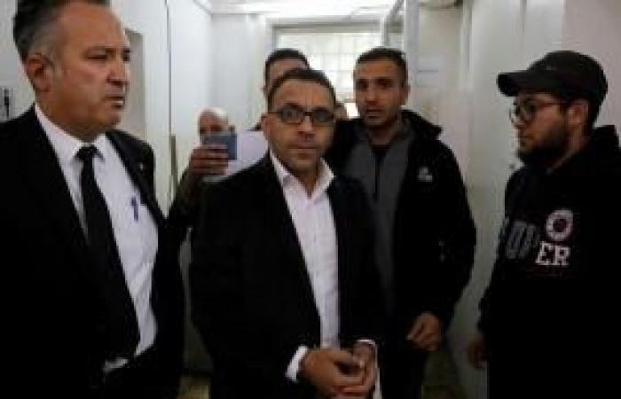 فلسطين | ممثل الاتحاد الأوروبي بالقدس: عدنان غيث شريك مهم وقلقون بشأن اعتقاله