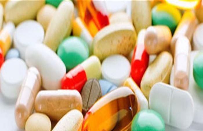 تحذير من الإفراط في تناول 'الفيتامينات' لمواجهة كورونا