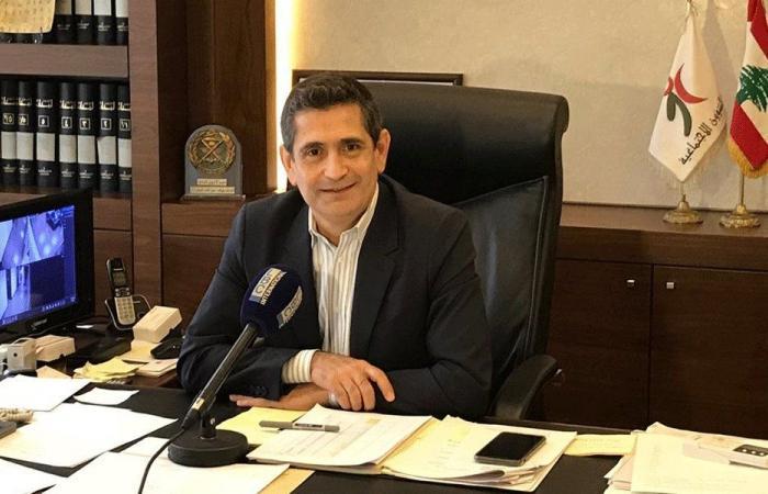 قيومجيان: شبع اللبنانيون مزايدات ومغامرات فاشلة
