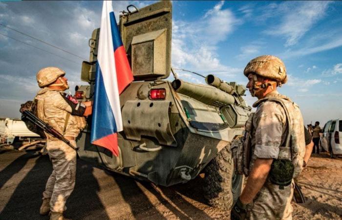 سوريا   توجهات لتقليم أظافر إيران في سوريا.. بمباركة روسية!
