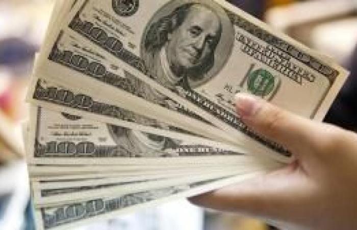 فلسطين | أسعار العملات اليوم الثلاثاء