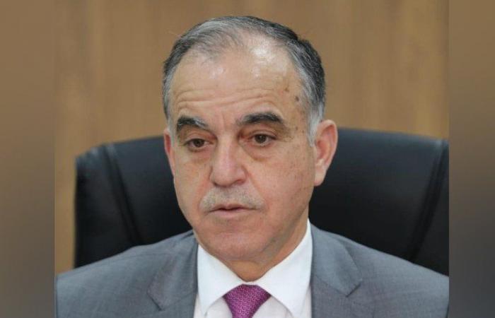 بعد أزمة الافران.. علي ابراهيم: سنعمل على تأمين المازوت