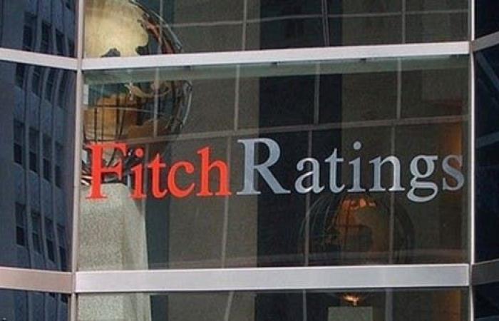 فيتش: الاقتصاد المصري ينمو 2.5% العام المالي الجاري