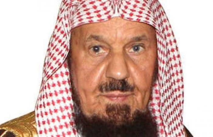 السعودية | هذا هو خطيب يوم عرفة لحج هذا العام