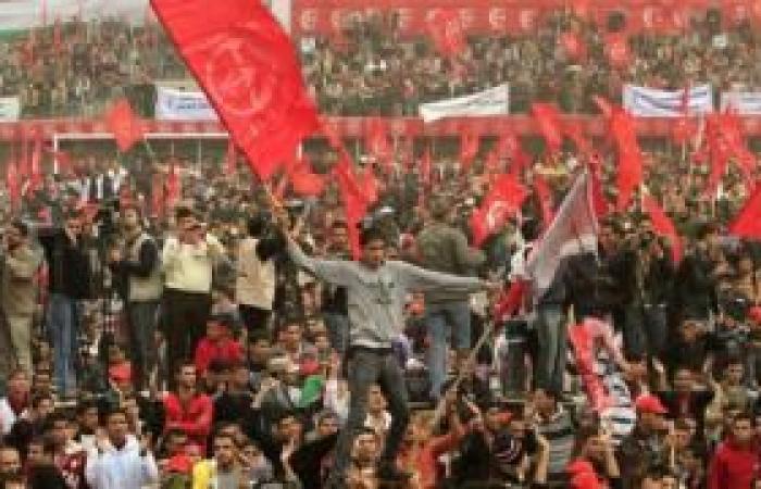 فلسطين | الشعبية تستنكر استمرار حملة اعتقال كوادرها وإصابة آخرين بالرصاص