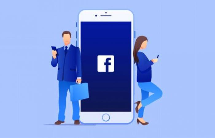 4 طرق من فيسبوك لتروج لحملاتك الإعلانية