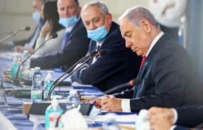 فلسطين   اجتماع للكابنيت الثلاثاء لبحث التوتر الأمني على الجبهة الشمالية
