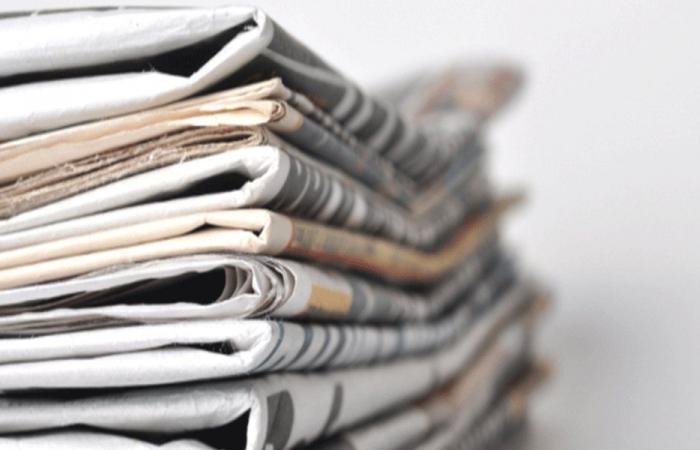 عطلة الصحافة في عيد الأضحى 3 أيام