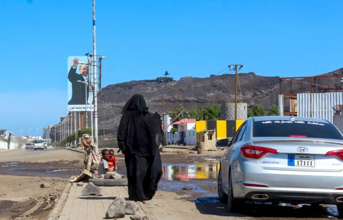 السعودية | خطوة نحو الحل.. ترحيب دولي بآلية تسريع اتفاق الرياض