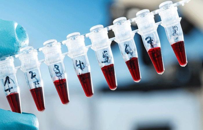 فحوص PCR لموظفي وزارة الإعلام