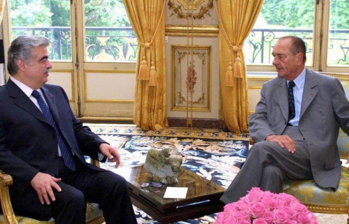 العلاقة الفرنسية – السنيّة بين اللياقة والديبلوماسية
