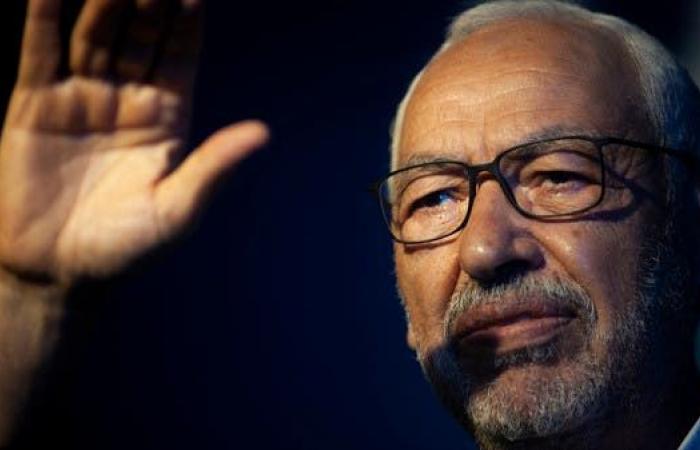 تونس تحسم مصير الغنوشي.. هل يسقط من رئاسة البرلمان؟
