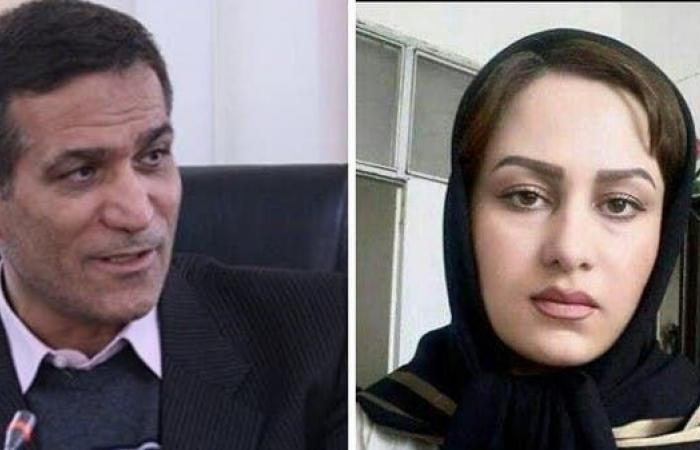إيران   تبرئة قيادي سابق بالحرس الثوري من الاغتصاب وإدانته بعلاقة
