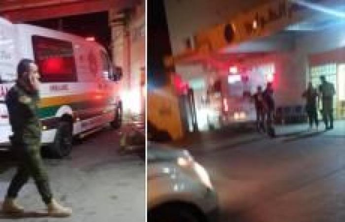 فلسطين | قتيل إثر شجار في بيت فوريك شرق نابلس