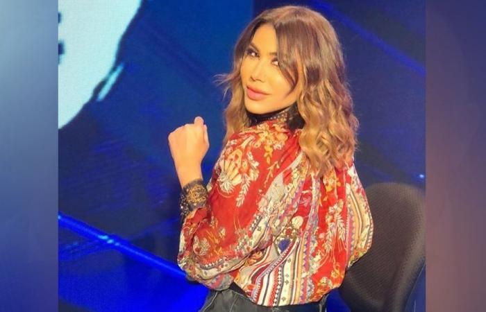 يمنى شرّي: نعيش حالة جنون ونحتاج إلى وعي وقوّة للاستمرار