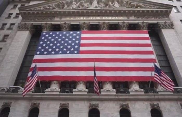 كورونا يمحو ثلث الاقتصاد الأميركي بالربع الثاني