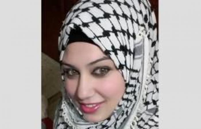 فلسطين | المُحرَّرة روان عنبر.. عيدها الأول بعد تحرُّرها ستزور فيه ضريح خطيبها الشهيد