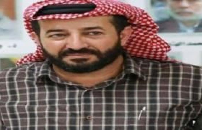 فلسطين | الأسير ماهر الأخرس يواصل إضرابه عن الطعام منذ 4 أيام رفضاً لاعتقاله