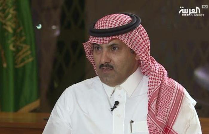 اليمن   آل جابر: تسريع تنفيذ اتفاق الرياض سينعكس سريعا على اليمنيين