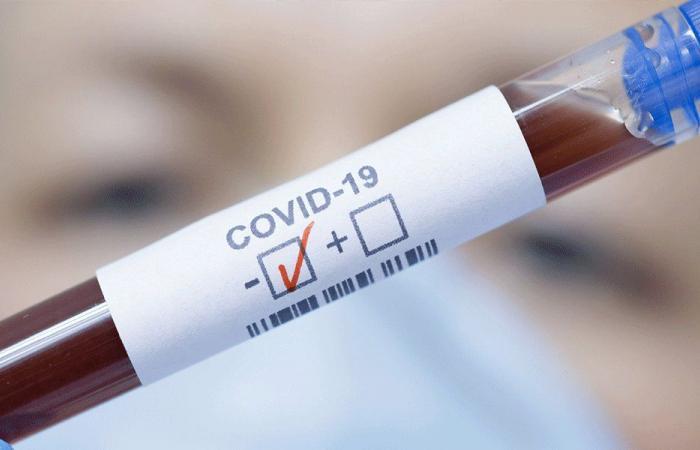 بلدية بشمزين: نتائج فحوصات الـ PCR جميعها سلبية