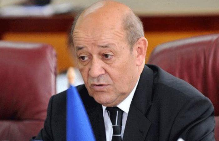 """خلاصات التقييم الرسمي للحضور الفرنسي في لبنان..""""الحق علينا""""!"""