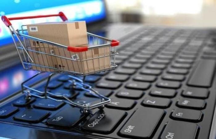 291 % نمو برخص التجارة الإلكترونية في الإمارات