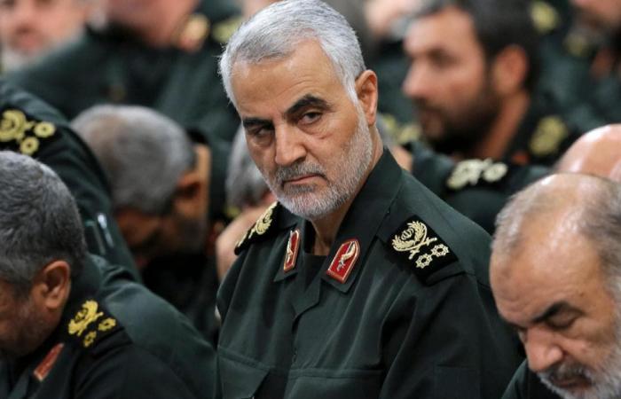 سوريا | مشروع روسي للحد من نفوذ إيران جنوب سوريا يدخل حيز التنفيذ