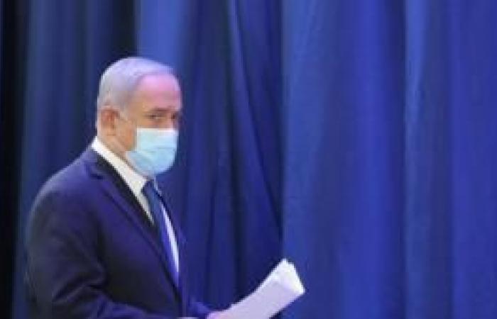فلسطين   الشرطة الإسرائيلية ستنشر مزيد من عناصرها قرب منزل نتنياهو