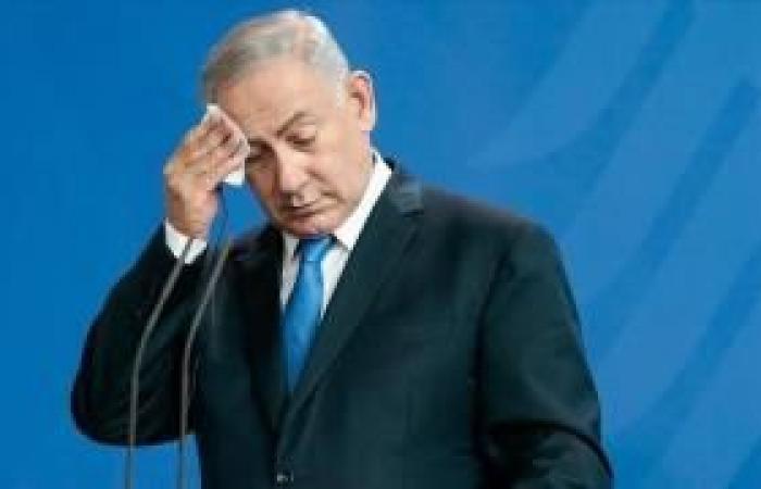 فلسطين | تهديد جديد لنتنياهو عبر حساب مزيف في فيسبوك