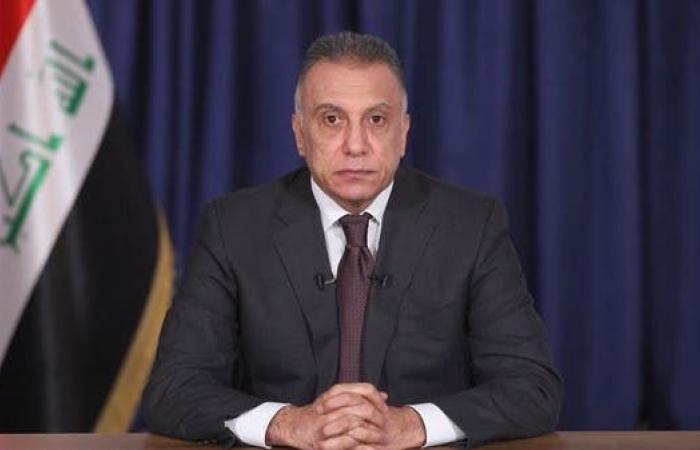 العراق   الكاظمي يعلن الـ6 من يونيو المقبل موعداً للانتخابات البرلمانية المبكرة