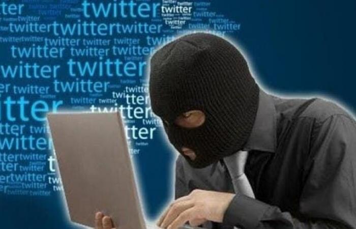 تويتر تكشف تفاصيل جديدة عن أكبر عملية اختراق لحسابات المشاهير