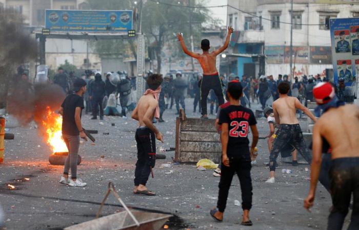 العراق | البعثة الأممية مستعدة لدعم العراق لضمان انتخابات نزيهة