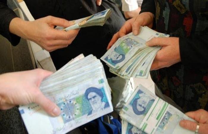 إيران | كندا تشدد إجراءاتها بشأن أي معاملات مالية مصدرها إيران