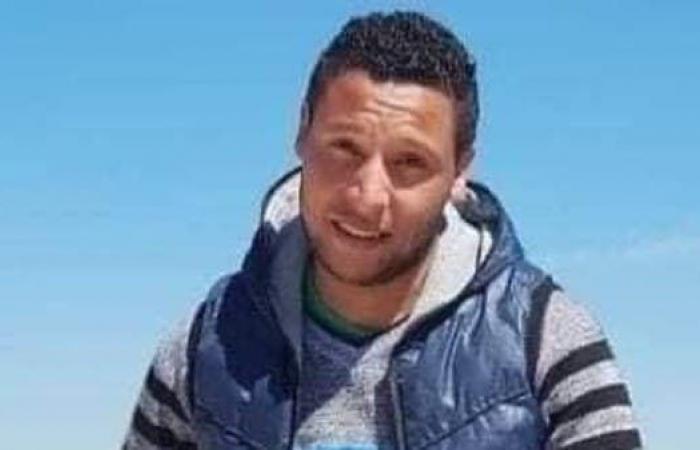 مصر | مقتل مصري بإطلاق نار في الأردن.. وعمّان توقف الجاني