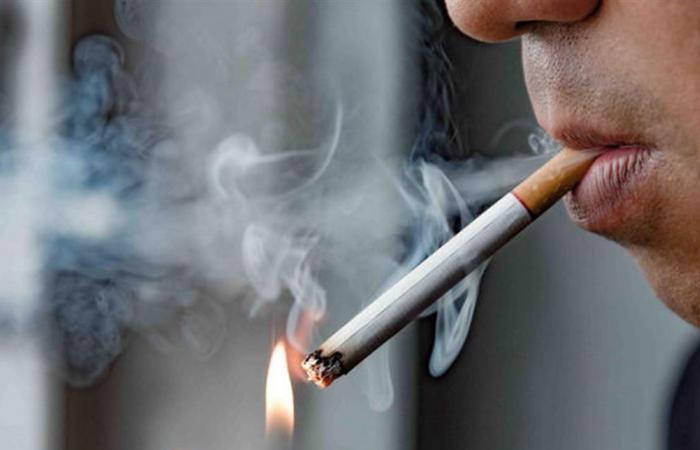 أطعمة مفيدة تقلل خطر الإصابة بسرطان الرئة وتشمل المدخنين!