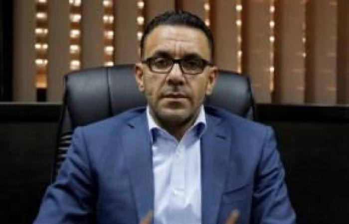 فلسطين | قرار بالإفراج عن محافظ القدس