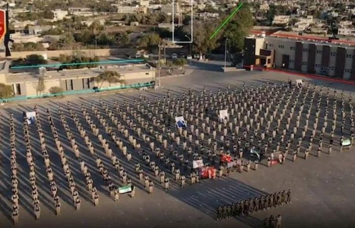 """أميركا تدين التدخل الأجنبي وتؤكد أن """"لا رابح"""" في ليبيا"""