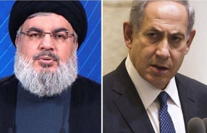 الدولة العبرية لا تريد الحرب مع «حزب الله»… ولبنان