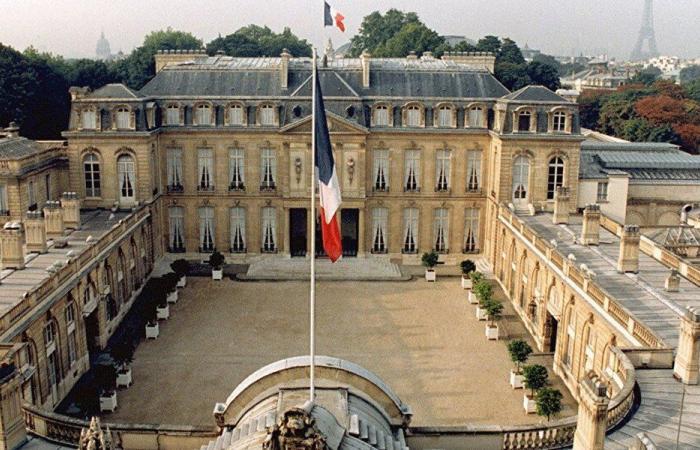 فرنسا ترسل فريقا ومعدات طبية لمساعدة لبنان