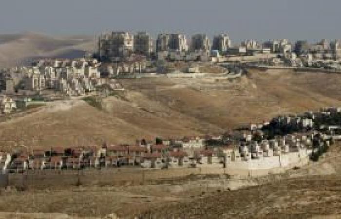 فلسطين | الملتقى الأوروبي الفلسطيني ينظم الثلاثاء لقاء لبحث مخاطر الضم وآليات مواجهته