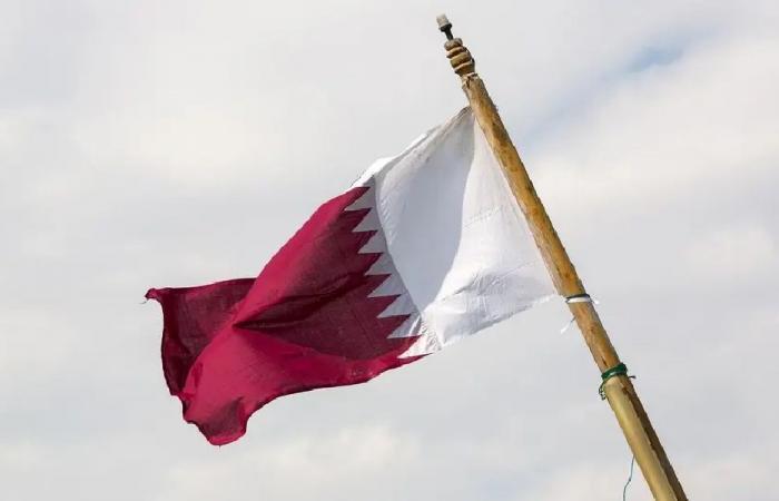 """""""تحقيق يكشف: قطر ممول رئيسي لـ""""الحزب"""""""
