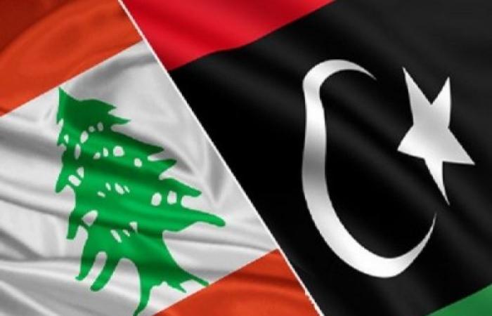 كيف تفاعل الشعب الليبي مع فاجعة بيروت