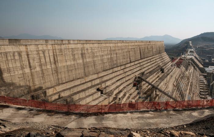 مصر | خلاف السد مستمر.. مصر ترفض مقترحاً إثيوبياً