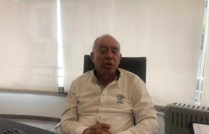 هل مرفأ طرابلس قادرٌ على استقبال كل أنواع البواخر؟