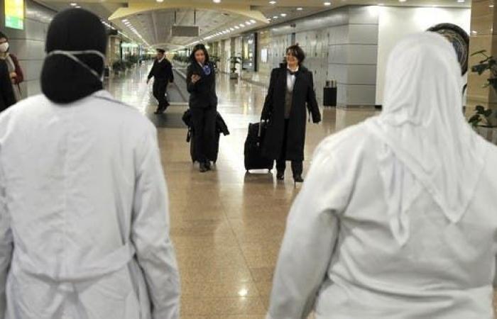 مصر | شرط جديد لدخول مصر.. واستثناء 4 مطارات