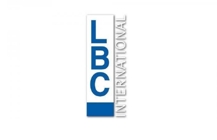 """قناة LBCI تتوقف عن النقل المباشر: """"دعوا إنجازاتكم تتحدث عنكم"""""""