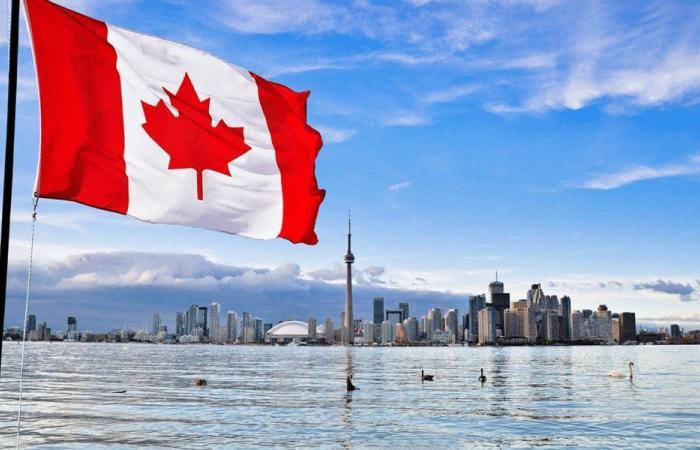الحكومة الكندية تطلق صندوقًا للإغاثة خاصًا بلبنان