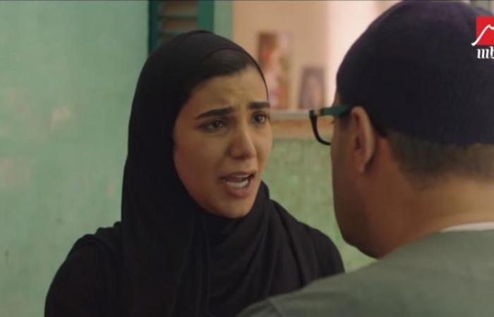 """ريم سامي للعربية.نت: لا أمثل بالواسطة.. ومحمد رمضان """"غول تمثيل"""""""