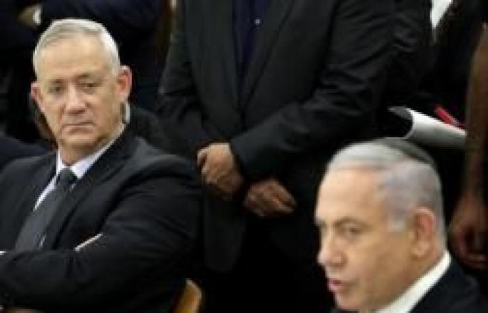 فلسطين | توافق إسرائيلي على تأجيل الميزانية منعًا لانتخابات جديدة وسط مخاوف من خلافات جديدة